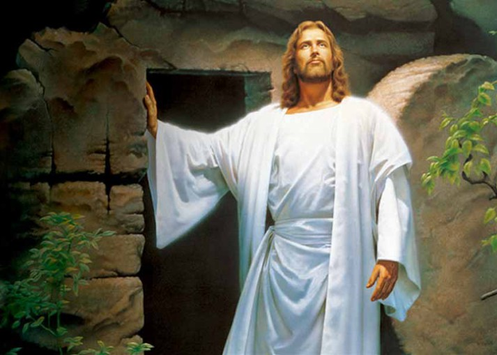 THE RESURRECTION : the bodily resurrection of Jesus -part 2 — Steemit