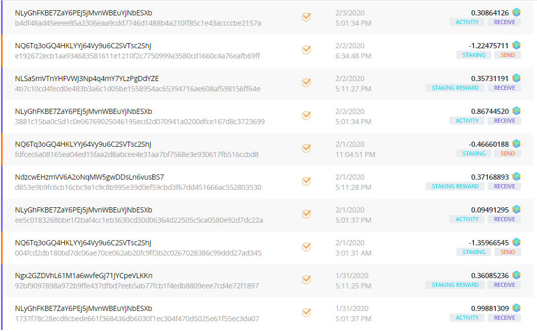 4.My-Netbox-Activity-and-Staking-Rewards-Transaction.png