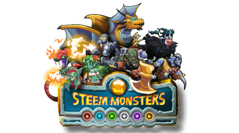 BOTON STEEMMONSTERS REND.png