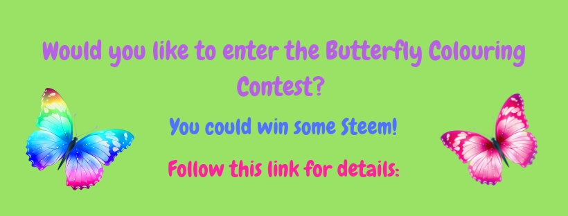 The Butterfly Colouring Contest header.jpg