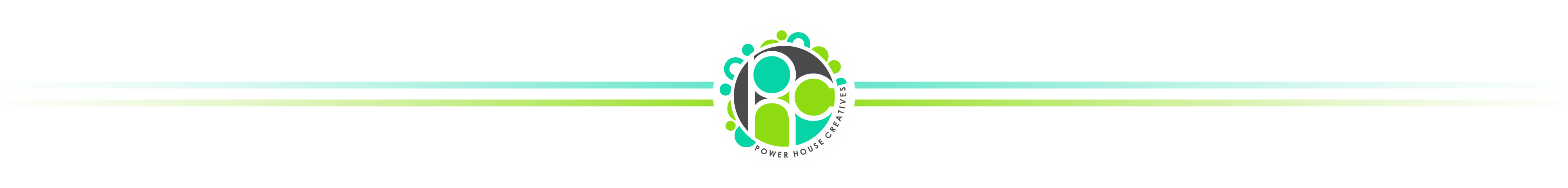 Power House Creatives Logos FINAL.png