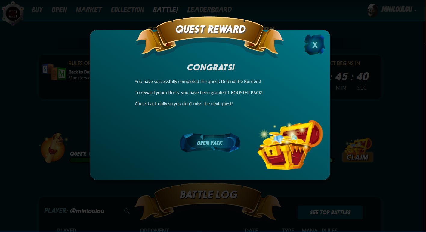 claim my first pack quest rewards 2.png